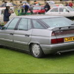 unexceptional_citroen_xm