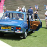 unexceptional_renault_12_1