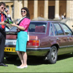 unexceptional_vauxhall_royale