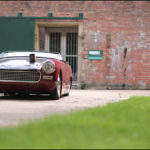 super_scramble_austin_healey_3